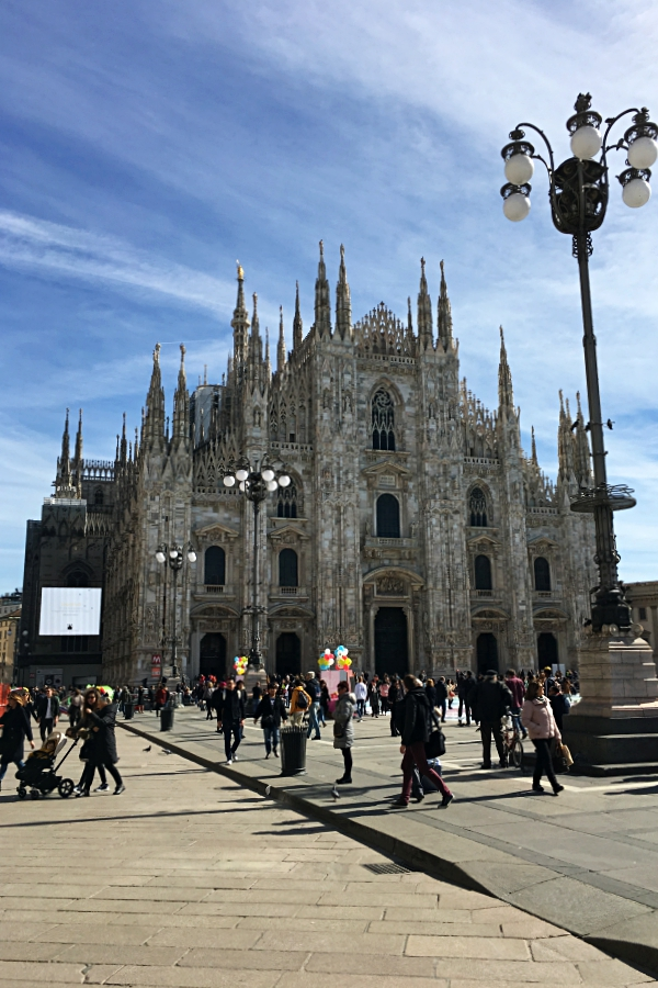 Milan, Italy, travel, travel inspiration, travel destinations, Luana Codreanu, Last Minute Couture, blog, blogger, style, street style, street fashion, outfit, ootd , outfit of the day, Duomo di Milano, shopping, lifestyle, travel blog, travel journal, international.
