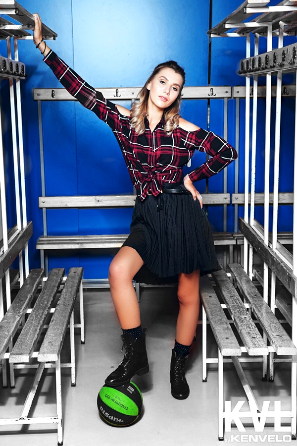 Luana Codreanu, Edi Enache, blogger, fashion blog, fashion blogger, style, fashion, outfit, ootd, Romania, back to school, trends, new look, ootd, inspiration, what to wear, Last Minute Couture inspiration