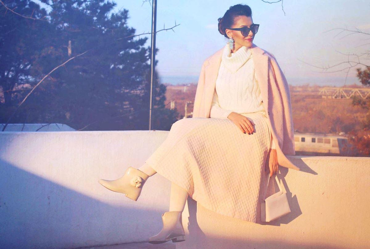 street style, designer, street wear, outfit, ootd, style, stylish, love, fashion, last minute couture, luana codreanu, blog, blogger, fashion blog, fashion blogger, lifestyle, travel, beautiful, pink, love, makeup, hairstyle, ZARA, Pull&Bear, Stradivarius, H&M