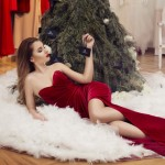 Dress to Impress | Cristallini