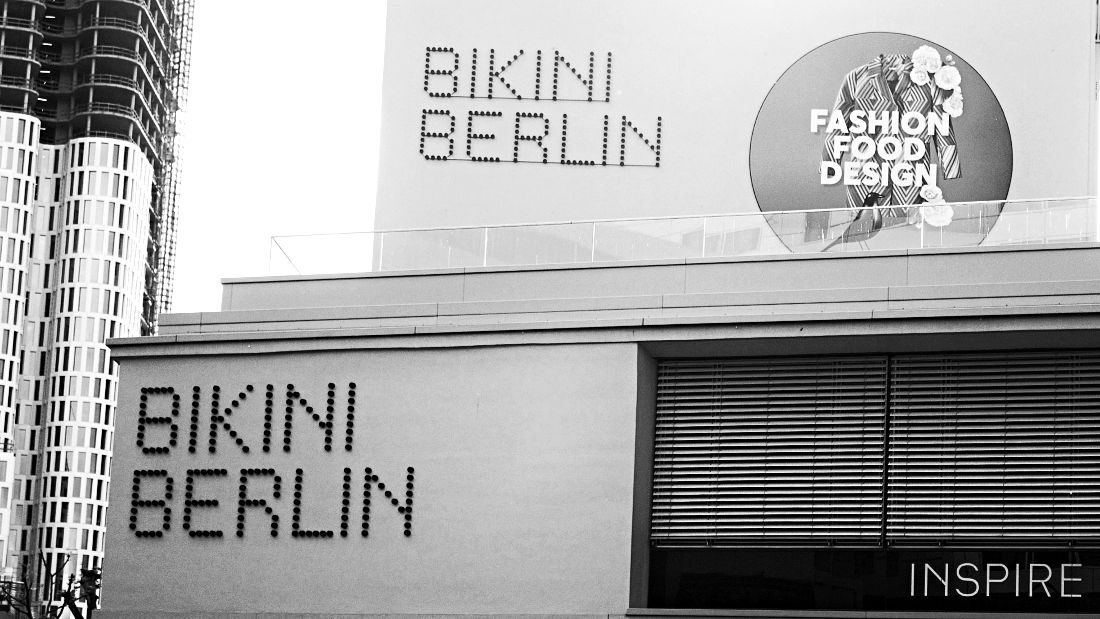 berlin, germany, travel, blog, blogger, travel blog, lifestyle, attractions, streets, flights, luggage, visit berlin, last minute couture, luana codreanu, Kurfürstendamm