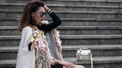 beauty, beautiful, narcissism, love, runway, LFW, diva, confidence, happiness, strength, tough, hollywoodian diva, self control, high-heels, quote, share, believe, mantra, people, follow, like, Loulou, Sunglasscurator, Cathias Edeline